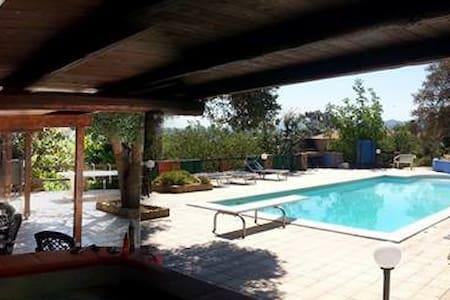 casa vacanze sardegna - Iglesias - Loft
