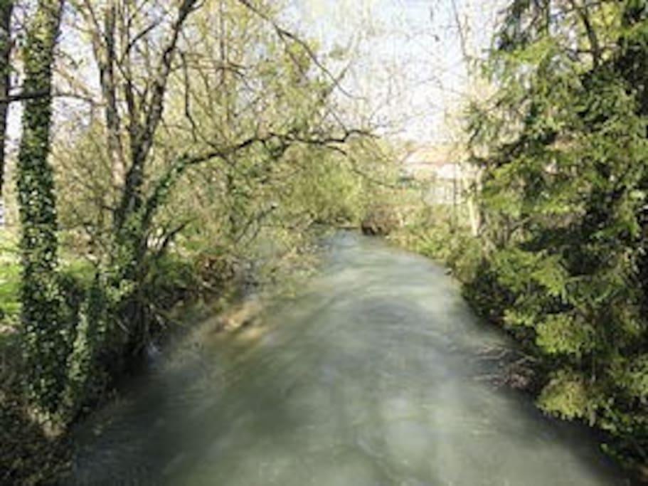notre rivière la somme soude