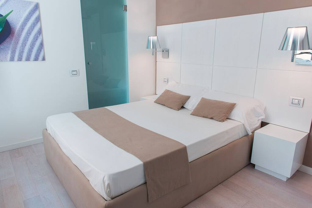 Birkin b b luxury accomodation chambres d 39 h tes louer for Chambre d hote sardaigne