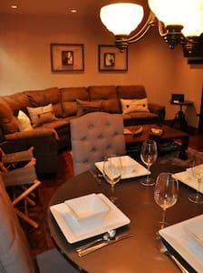 Telluride Lodge 538 - 3 bed/2 bath - Telluride - Apartment