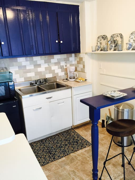 Charming Studio Downtown Rupp Uk Campus 5 Apartments For Rent In Lexington Kentucky United