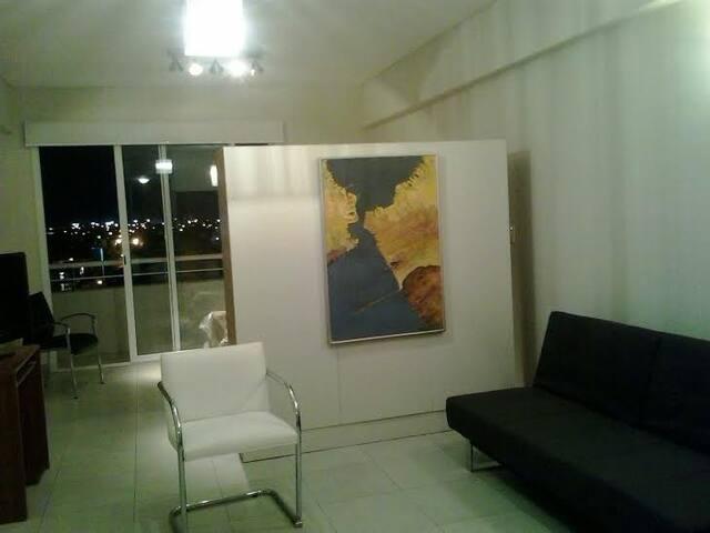 Bautiful apartment in Salta - Salta - Apto. en complejo residencial