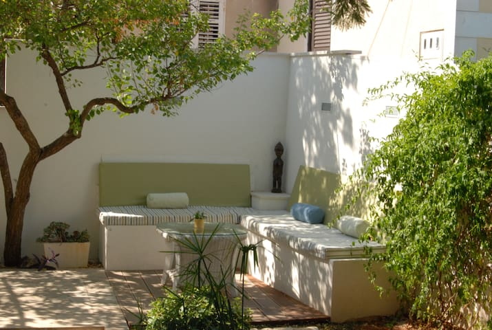 Authentic villa in perfect location - Supetar - Villa
