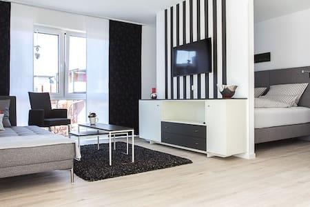 REFUGIUM II - Apartamento