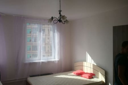 Cдам в аренду уютную квартиру - Раменское