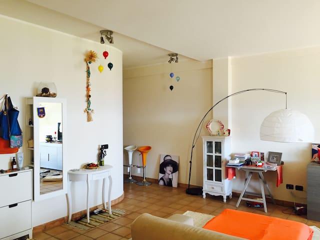 Villa in Calabria , soverato Italy - Staletti - Haus