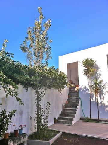 Studio+private rooftop PontaDelgada - Ponta Delgada