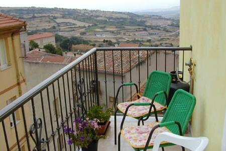 casa gavina - Villanova Monteleone