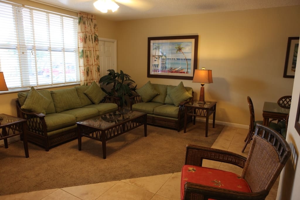 2 Bdrm Apt Fort Lauderdale Beach Apartments For Rent In Fort Lauderdale Florida United States