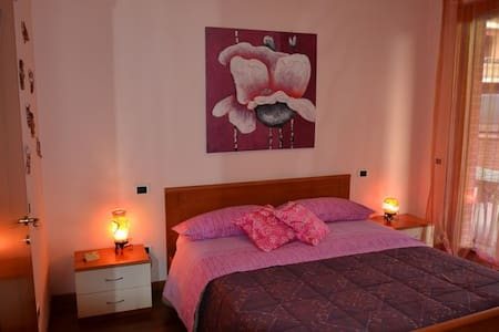 ASSISI CLOSE PROXIMITY - APARTMENT - Bastia Umbra - Apartment