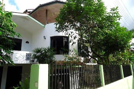 Sakura Villa Kandy - Kundasale