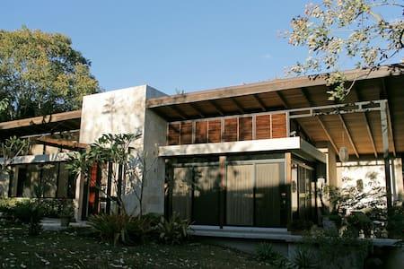 Casa Arazari - Atenas - Haus
