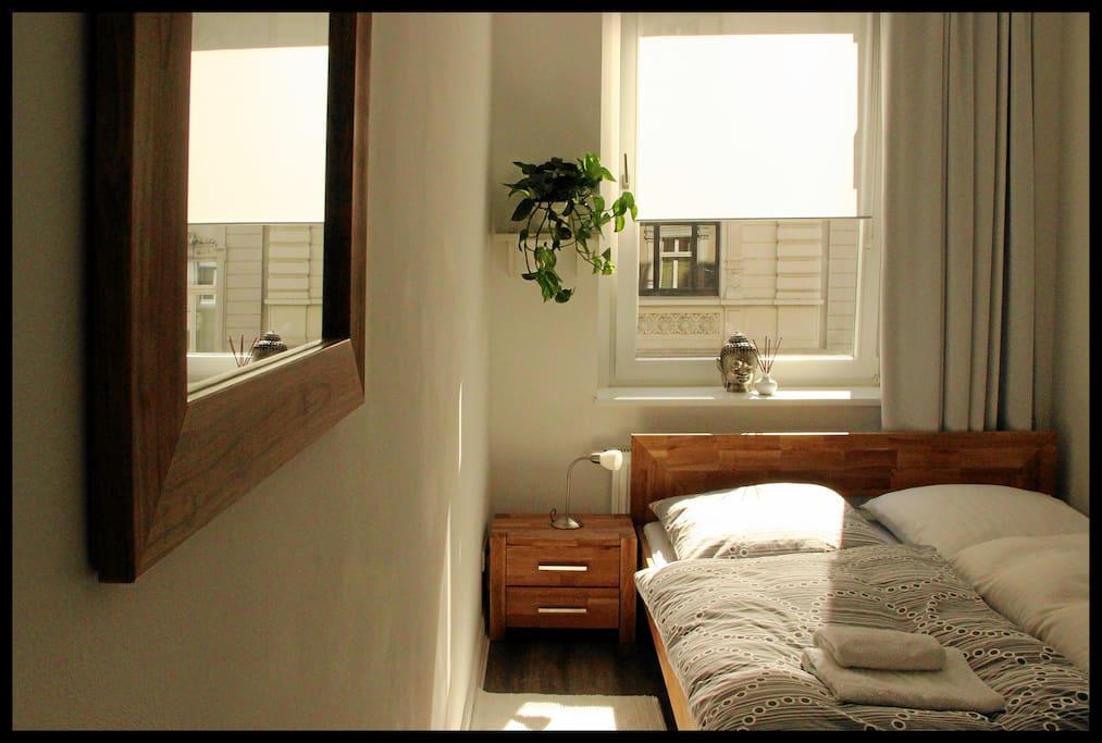 wohnen 35 im wundersch nen mirker viertel wohnungen zur miete in wuppertal nordrhein. Black Bedroom Furniture Sets. Home Design Ideas