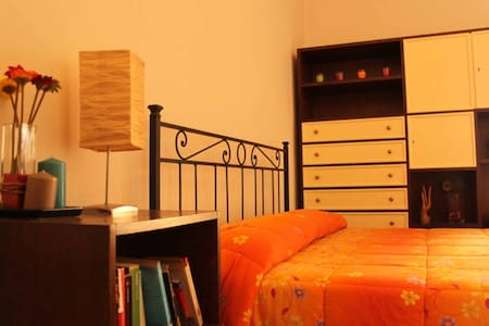 Double room at very cheap price!