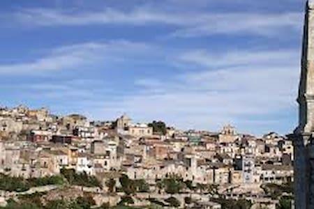 relax, cultura e sapori mediterrani - Buscemi - Bed & Breakfast