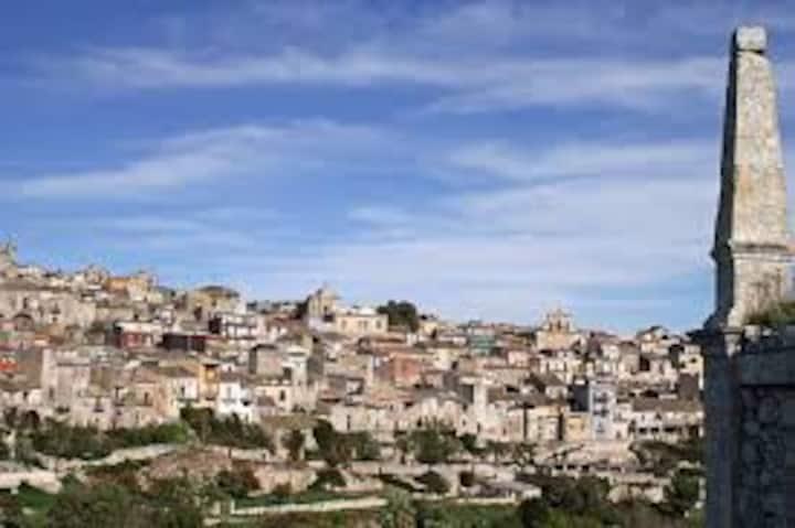 relax, cultura e sapori mediterrani