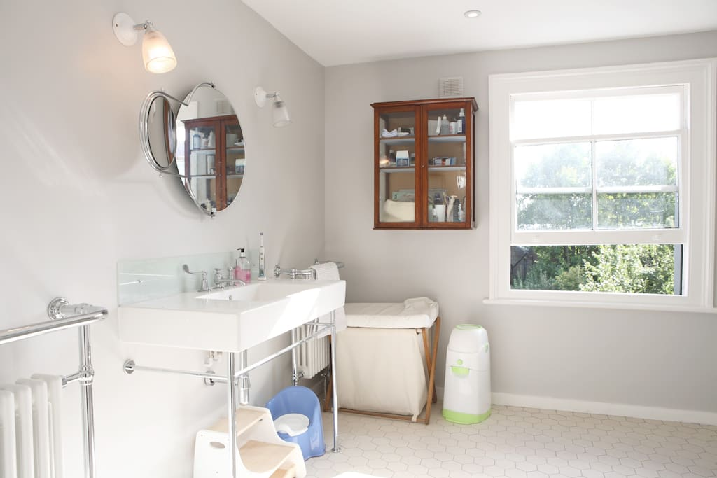 Perfect london 5 bedroom house casas en alquiler en londres reino unido - Alquiler casa londres ...