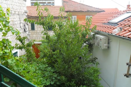 DUPLEX  APARTMENT   DUBE *** - Split