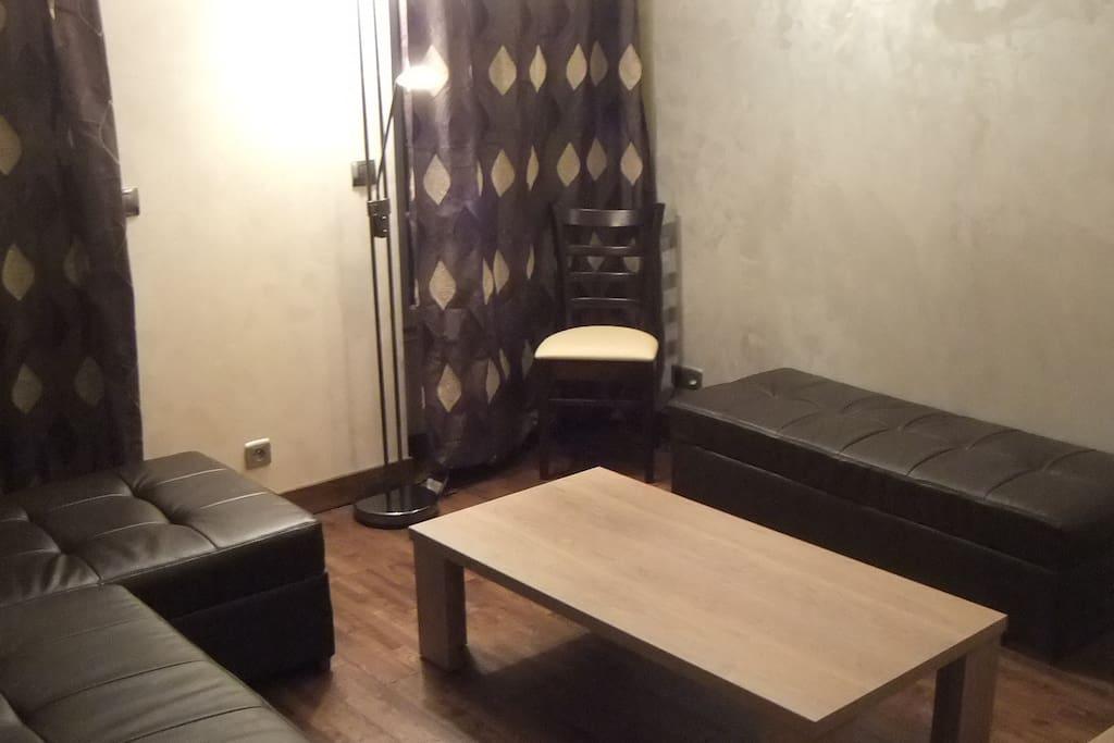 Appartement porte champerret appartements louer - Location appartement porte de champerret ...