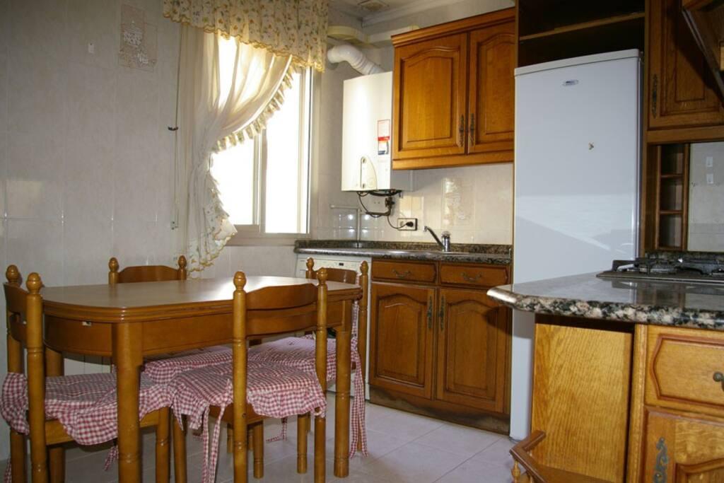Casa bien cuidada y acogedora apartamentos en alquiler en logro o la rioja espa a - Alquiler casa logrono ...