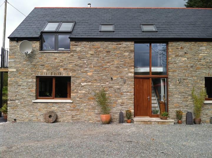 Dromore Cottage