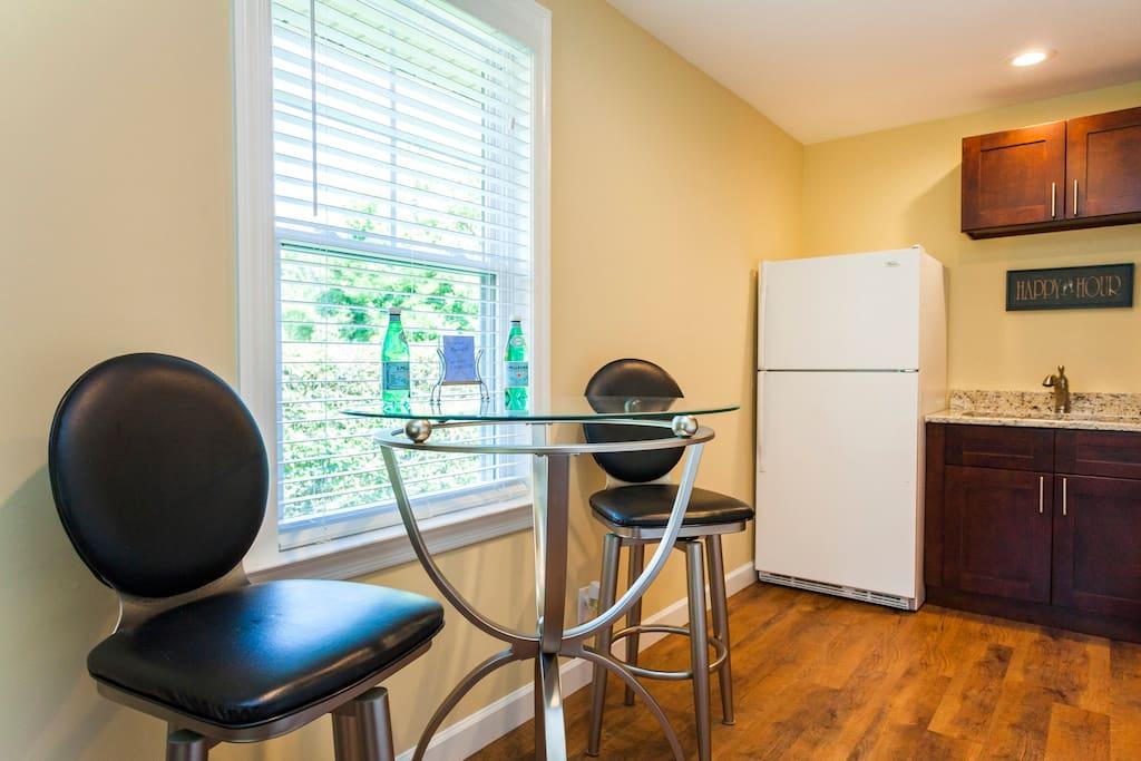 Note  Apartments Nashville Reviews