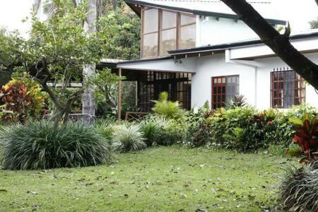 Villa Cala B&B (Doble Standard)