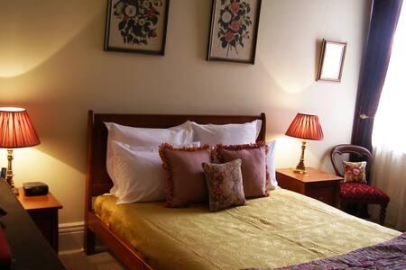 BEATTY AVENUE BED & BREAKFAST #2 - Armadale North