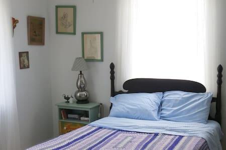 Charming Room in Lansdowne - Lansdowne - Ev