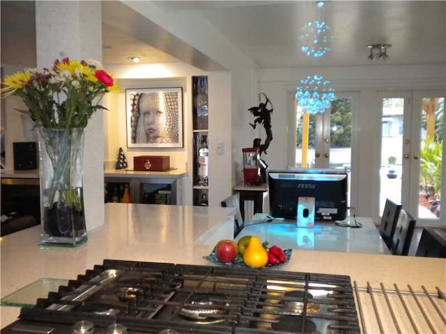 Waterfront, shopping and beaches. - Fort Lauderdale - House