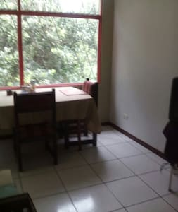 Room for Rent in Guadalupe