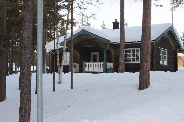 Fil:Hede kyrka - KMB - patient-survey.net Wikipedia