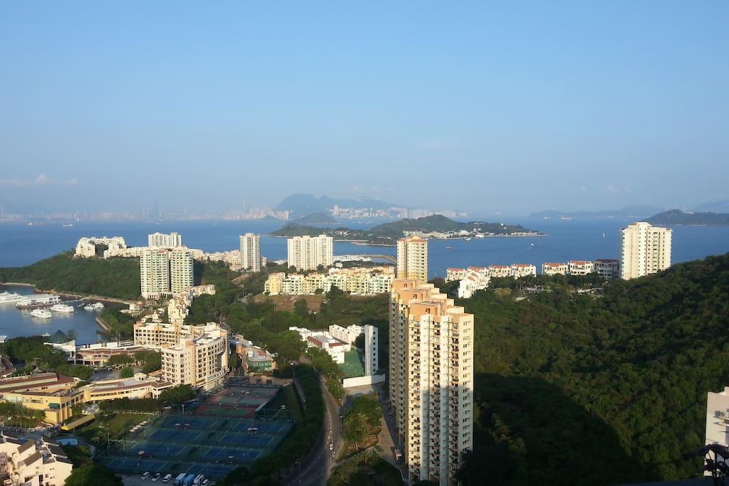 Apartments For Rent Hong Kong Island