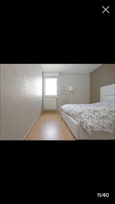 Chambre design metz luxembourg appartements louer for Chambre d agriculture luxembourg