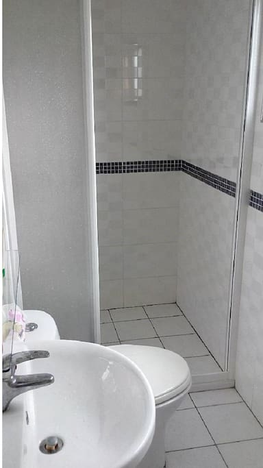 乾溼分離獨立衛浴
