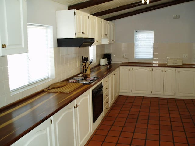 3 Bedroom house in Jacobs Bay - Jacobs Bay - Huis