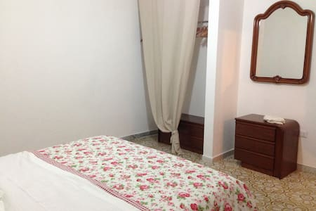 B & B residenza LUNA  - Bed & Breakfast