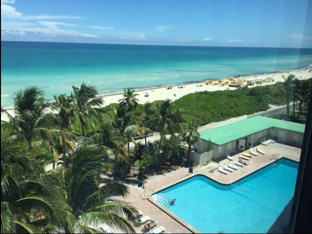 Best View Of Miami Beach 85