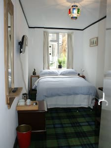 Lovely double ensuite in Victoria