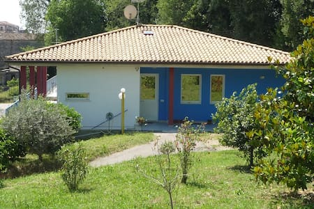 B&B Valle dell'Eden - Grottammare - Bed & Breakfast