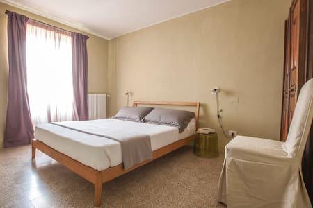 Borgo Merlassino - Acacia - Apartment