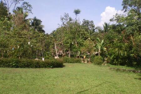 Bethel - Kurunegala - Haus