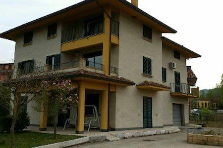 Appartamento in Villetta a Calvi - Calvi - アパート