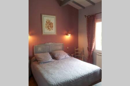 Léonie ma Chambre en Provence - Caumont-sur-Durance