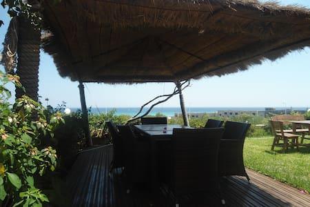 Villa Diamant Vue Mer Imprenable - Kelibia