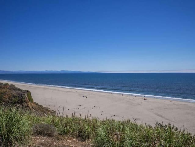 Romantic getaway to Seascape Resort - Aptos - Condo