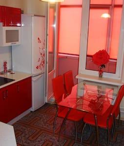 Шикарная квартира по доступной цене - Gatchina