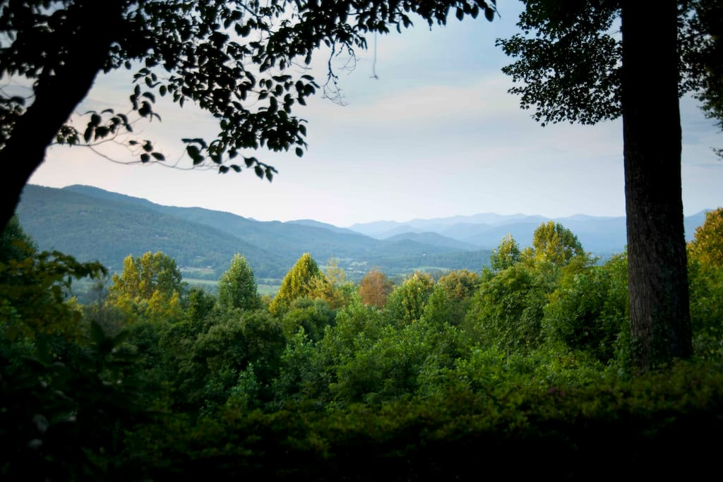 black singles in rabun gap 2 hours ago  the gap between white homeownership and black homeownership is now the  it can maintain its single-minded focus on newsgathering and its commitment .