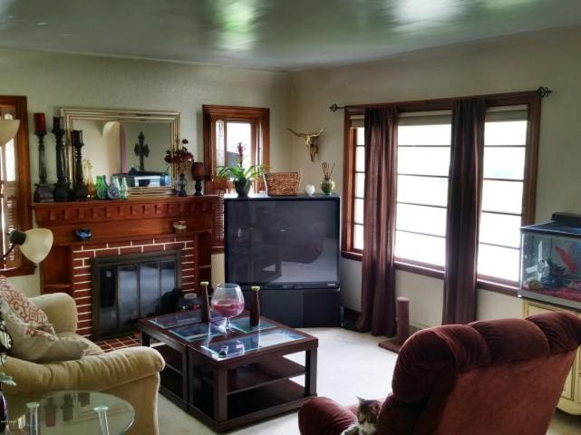 5 Bedrooms and 2800sq. ft. 5 min. from Mayo Campus - Rochester - Casa