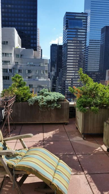 Great pied a terre apartments for rent in new york new for Nyc pied a terre